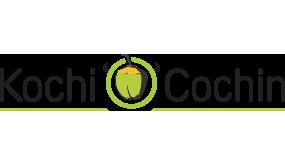 Kochi O Cochin