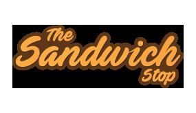 TheSandwich Stop