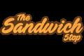 The Sandwichstop